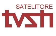 RTSH satelit