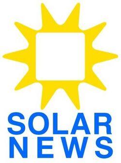 SolarNews.jpg