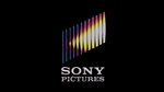 Sony Pictures Entertainment 1991 (Rare)