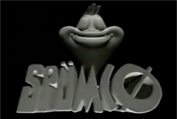 Spumcologo.png