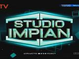 Studio Impian
