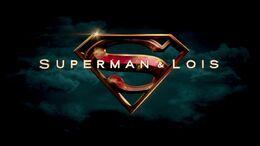 Superman and Lois titlecard.jpg