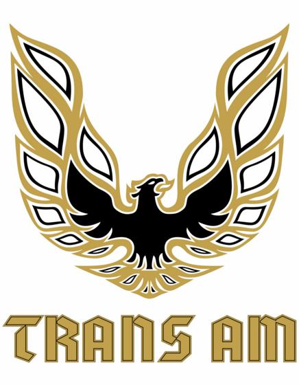 Pontiac Trans-Am