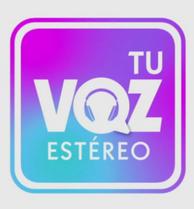 TU-Voz Estéreo LOgo.png