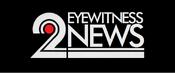 TV2EWN