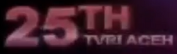 TVRI ACEH 25 TAHUN.png