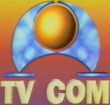 TV COM Fortaleza (1).png