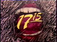 Teleexpress 1986.png