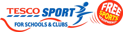 Tesco Sport for Schools & Clubs.png