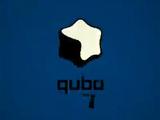 Qubo Kids Corner