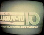 WAVY-TV 1969