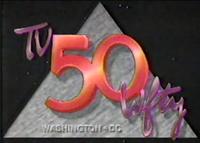 WFTY 1993