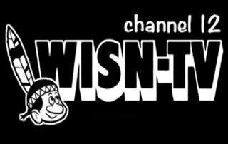 WISN-TV