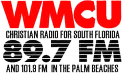WMCU Miami 1999.png