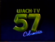 Wach-tv logo late 80s and early 90s.png
