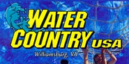 Water Country USA Logo 2