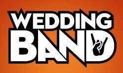 Wedding Band TBS.jpg