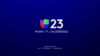 Wltv univision 23 miami fort lauderdale id 2019