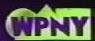 WPNY-LP
