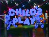 Child's Play (US)