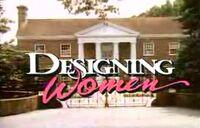 1480 designing women 468.jpg