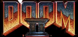 1838409561doom2-logo.png