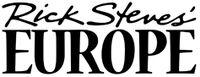 888728 rick steves europe.jpg