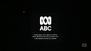 ABC2018YouCan'tAskThat
