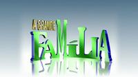A Grande Família - 2001 HD version