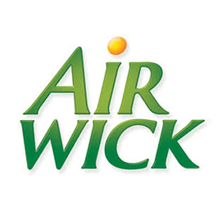 Air Wick (India)