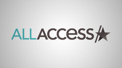 All-access-logo.jpg