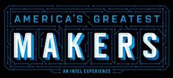 Americas-Greatest-Makers-logo-med.jpg