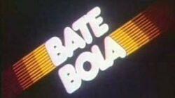 Bate Bola 1982.jpg