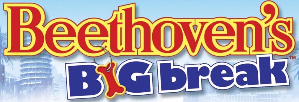 Beethoven's Big Break