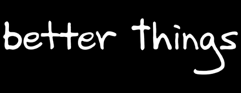 Better-things-tv-logo.png