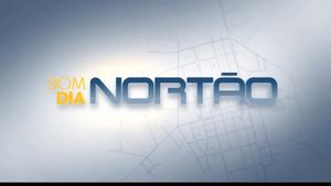 Bom Dia Nortão (2019).png