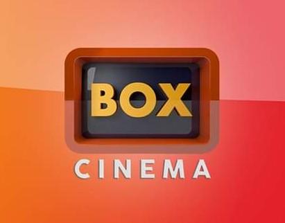 Box Cinema