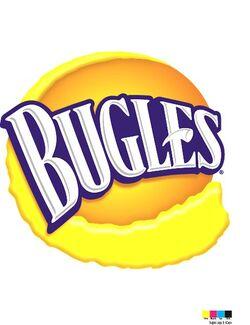 Bugles Logo B 4C.jpg