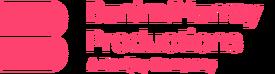 Bunim Murray Productions 2020 logo.png