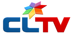 CLTV36 logo 2020.png