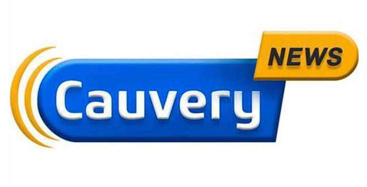 Cauvery News