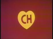 Chapulín Heartsheld (1972-1976)