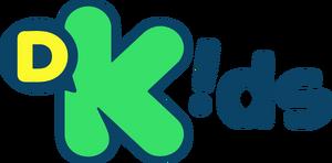 DKids logo.png