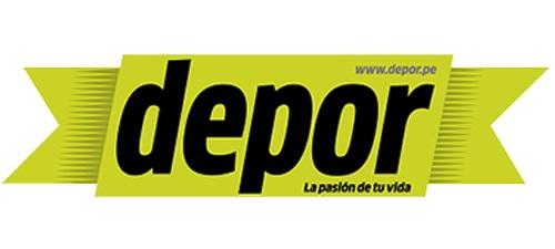 Depor (Peru)