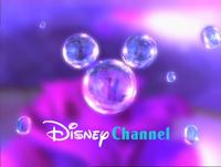 DisneyBeautyandtheBeast1999