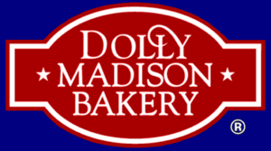 Dolly Madison store logo.png
