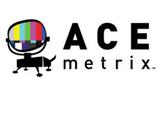 Ace Metrix