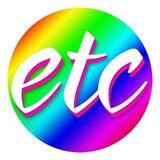 ETC Rainbow Logo