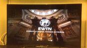 EWTN ID 2016