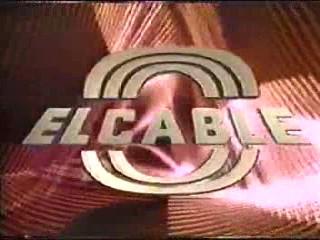 El Cable
